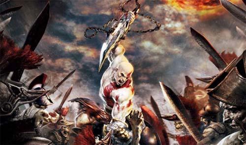 god_of_war_3