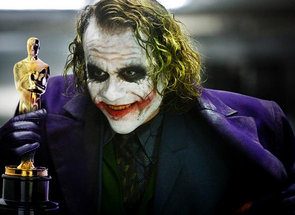 heath_ledger_s_joker_wins_oscar_large2