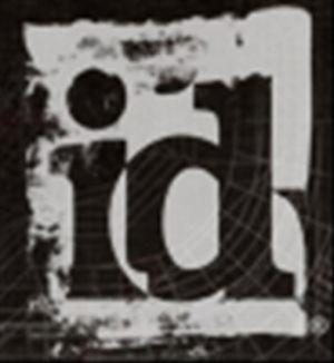 id-software-logo_c