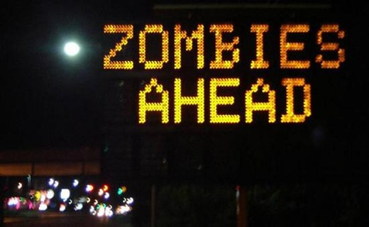 zombiesahead_03