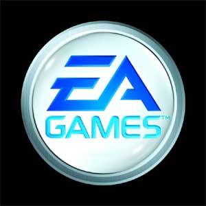 050630_ea_games