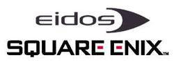 eidos_square_enix