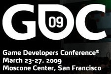 game_developers_conference_logo