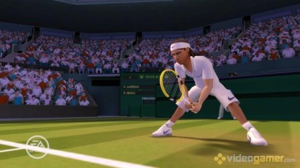 grand_slam_tennis_2