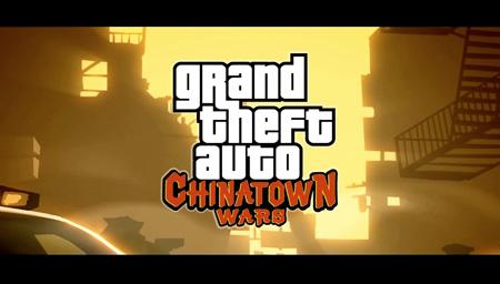 grandtheftautochinatownwars1