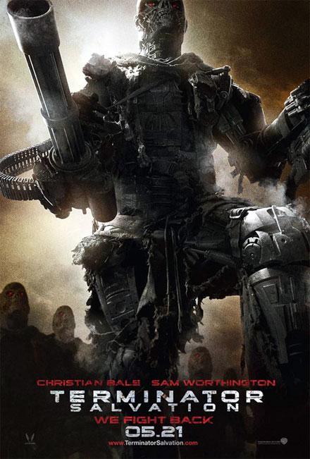 img_terminator4_poster_1603
