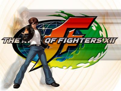 kof_xii_wallpaper_kyo_1024_768_t2