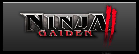ninjagaiden2logo