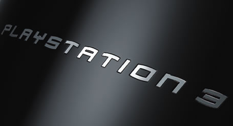 http://spykezito.files.wordpress.com/2009/03/playstation_3_logo_0411061.jpg
