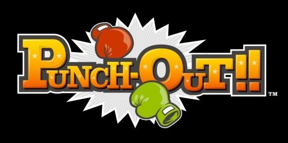 punchout30409004logo