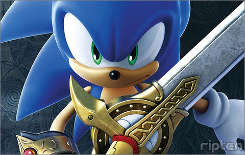 sonic-scans-9-ninpower