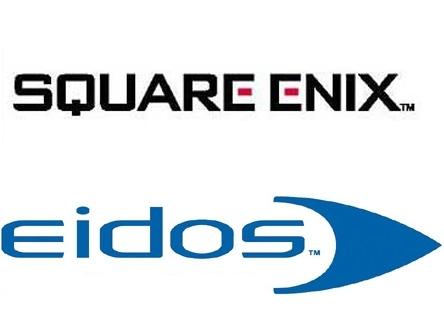 square-eidos