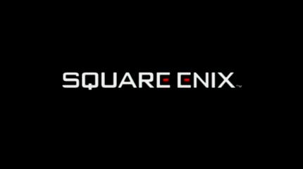 square-enix1