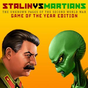 stalinvsmartians_icon2