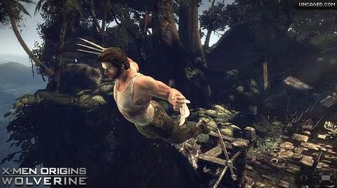 x-men_origins_wolverine_game_02