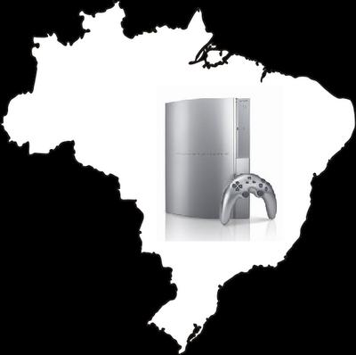 526px-contorno_do_mapa_do_brasilsvg