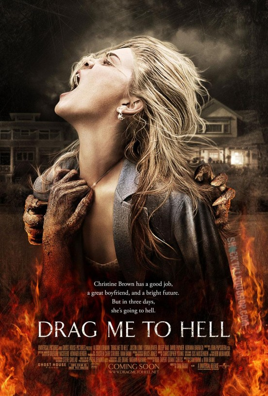 hr_drag_me_to_hell_poster-552x817