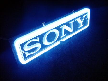 logo-sony2