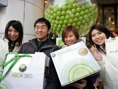 xbox360_japan_sales_022