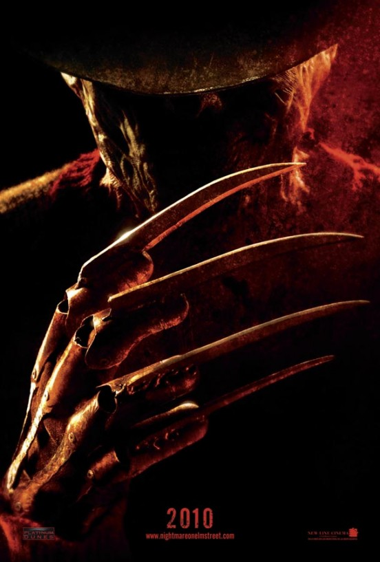 a-nightmare-on-elm-street-20090722022758177-552x817