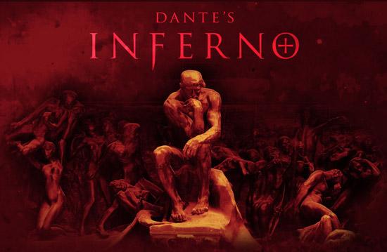dantes_inferno_01