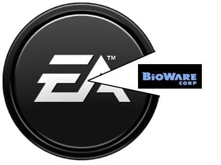 img_29421_bioware