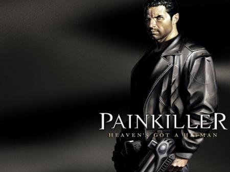 img_3667_painkiller_450x360