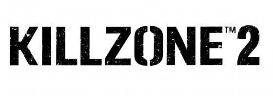 killzone2logo-560x198
