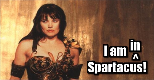 lucy_lawless_spartacus