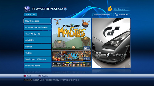 playstation-store6