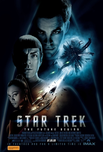 star-trek-high-def-blu-ray-movie-trailer-9678-1242658928-3