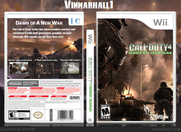 13597_call_of_duty_4_modern_warfare-v2
