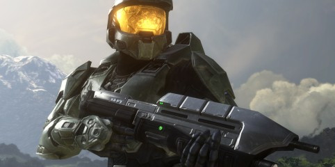 487c4421a996a_featured_without_text_halo_3_chief