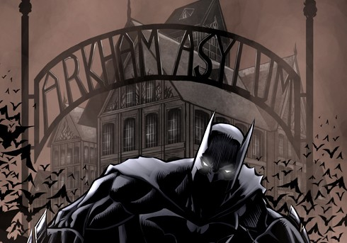 batman-arkham-asylum-artwork