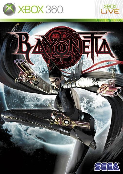 bayonetta_box_art
