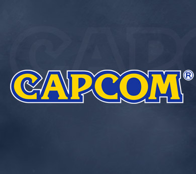 capcom_logo_topleft