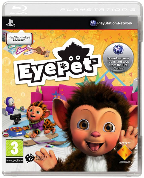 eyepet_boxart