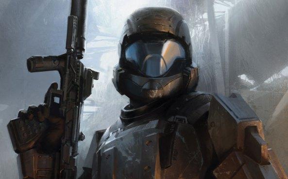Halo-3-ODST-1791