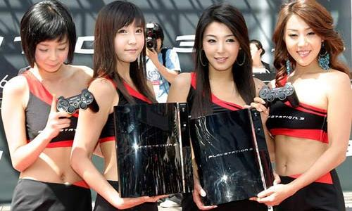 ps3-korea