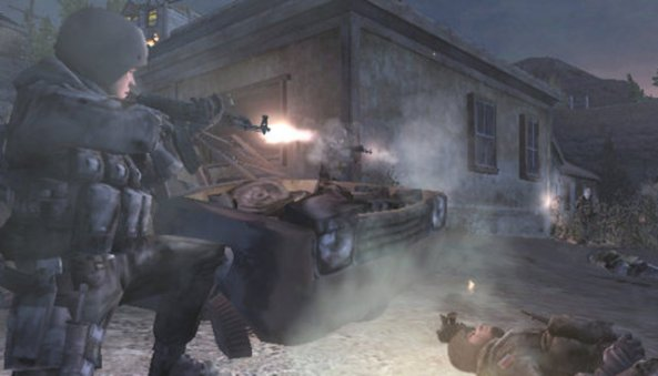 ss_preview_call_of_duty_modern_warfare_wii_003.jpg
