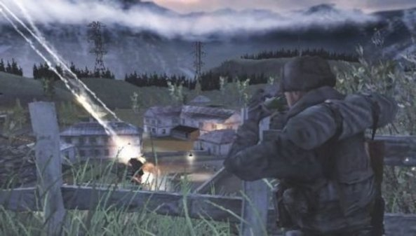 ss_preview_call_of_duty_modern_warfare_wii_004.jpg