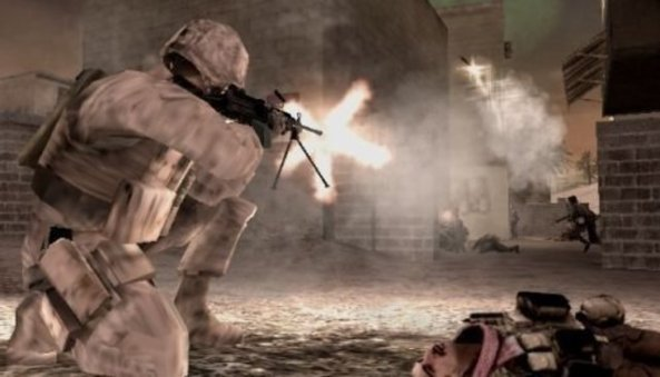 ss_preview_call_of_duty_modern_warfare_wii_006.jpg